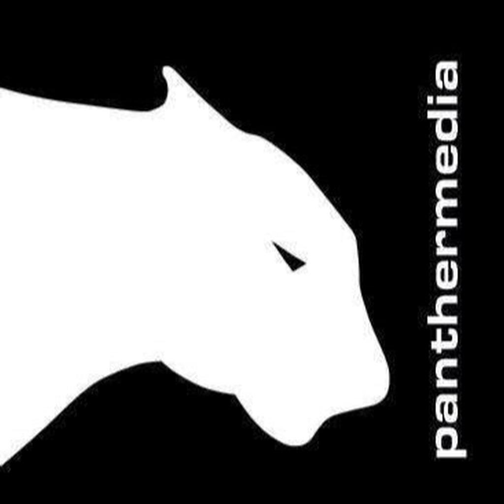 Bildagentur PantherMedia - M.Adler